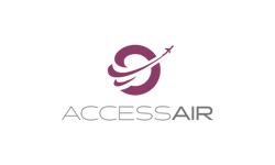 Accessair