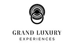 Grand Luxury Experiences
