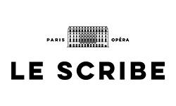 Le Scribe Paris