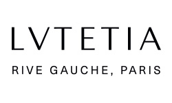 LVTETIA Rive gauche Paris
