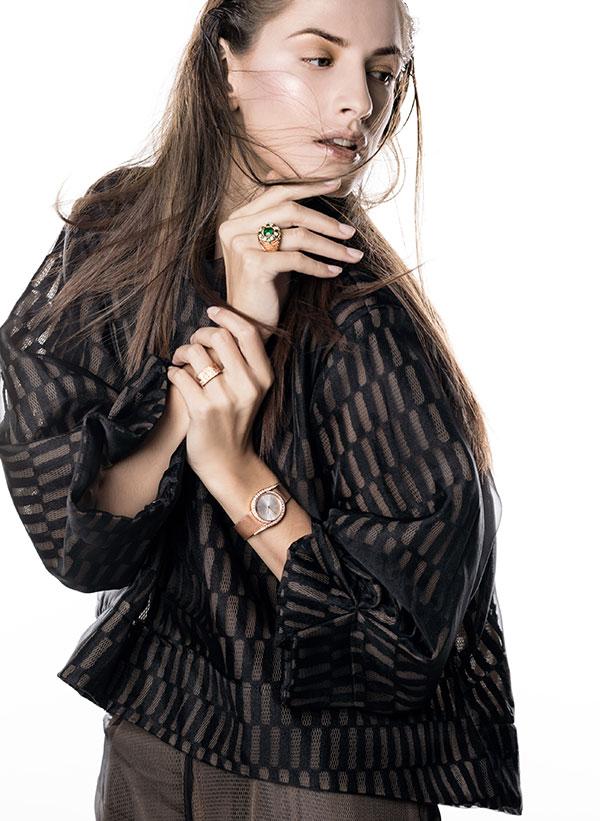 Kaya Guerreiro