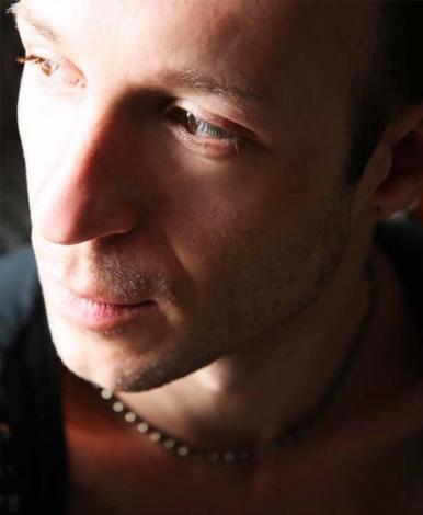 Roberto Mambretti - Maquilleur / Coiffeur